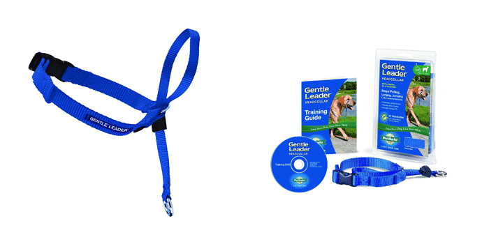 PetSafe Gentle Leader Head Collar