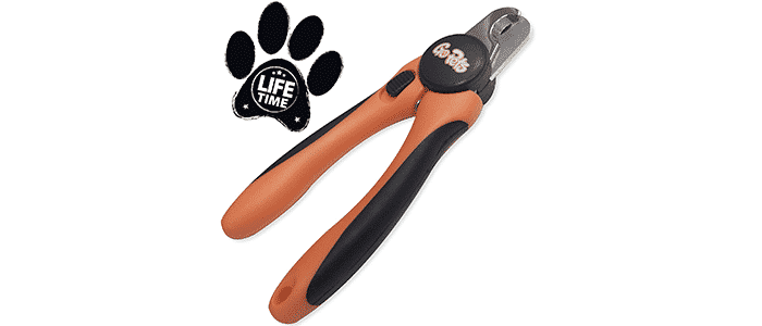 gopets nail clippers for dogs cats
