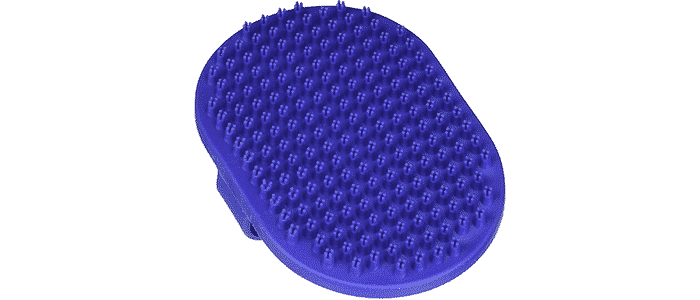 bodhi dog grooming pet brush