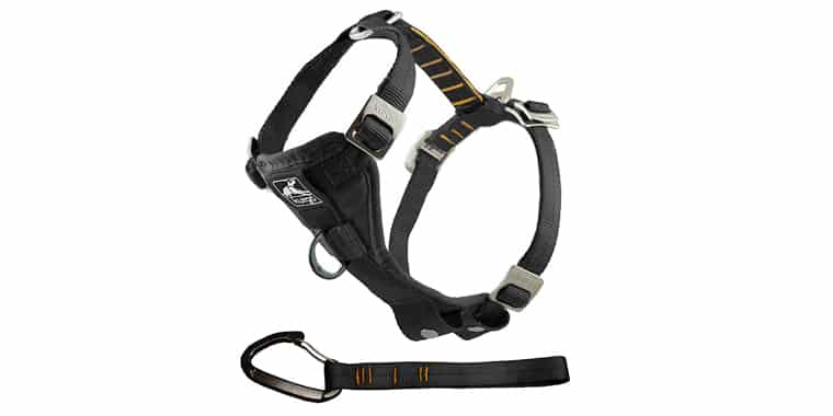 Kurgo Car Safety Harness for Dogs